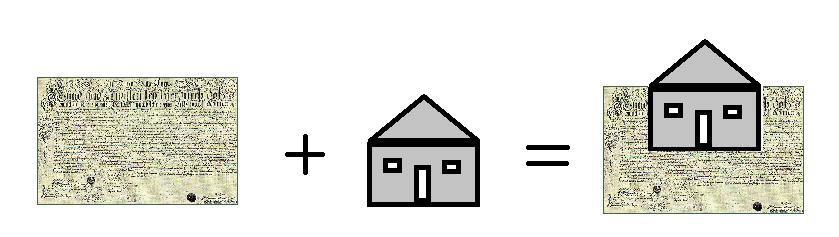 fragen zum erbbaurecht vereinigte kirchen und klosterkammer. Black Bedroom Furniture Sets. Home Design Ideas