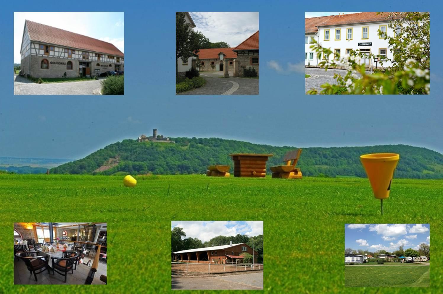 ringhofen