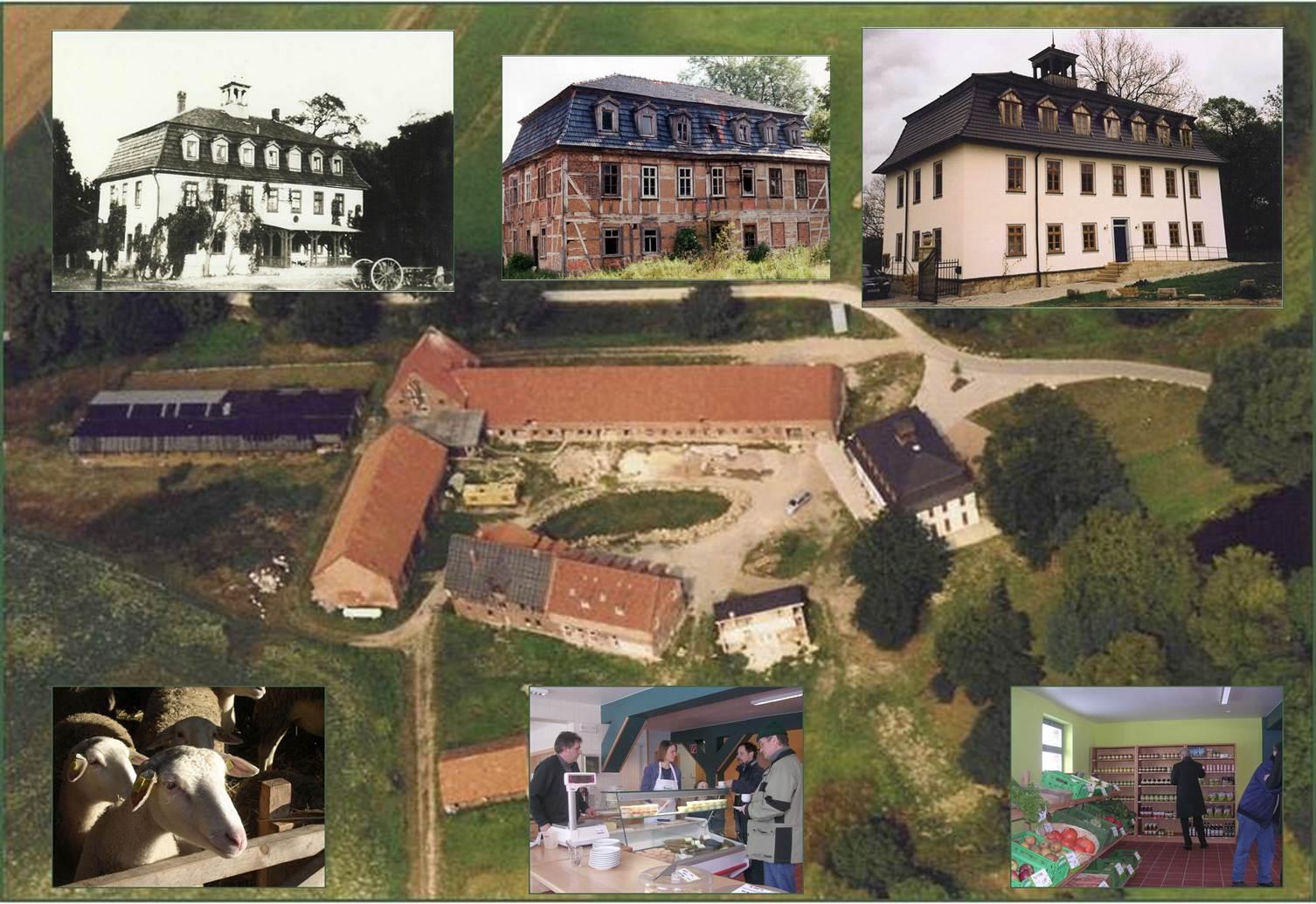 wilhelmsgluecksbrunn