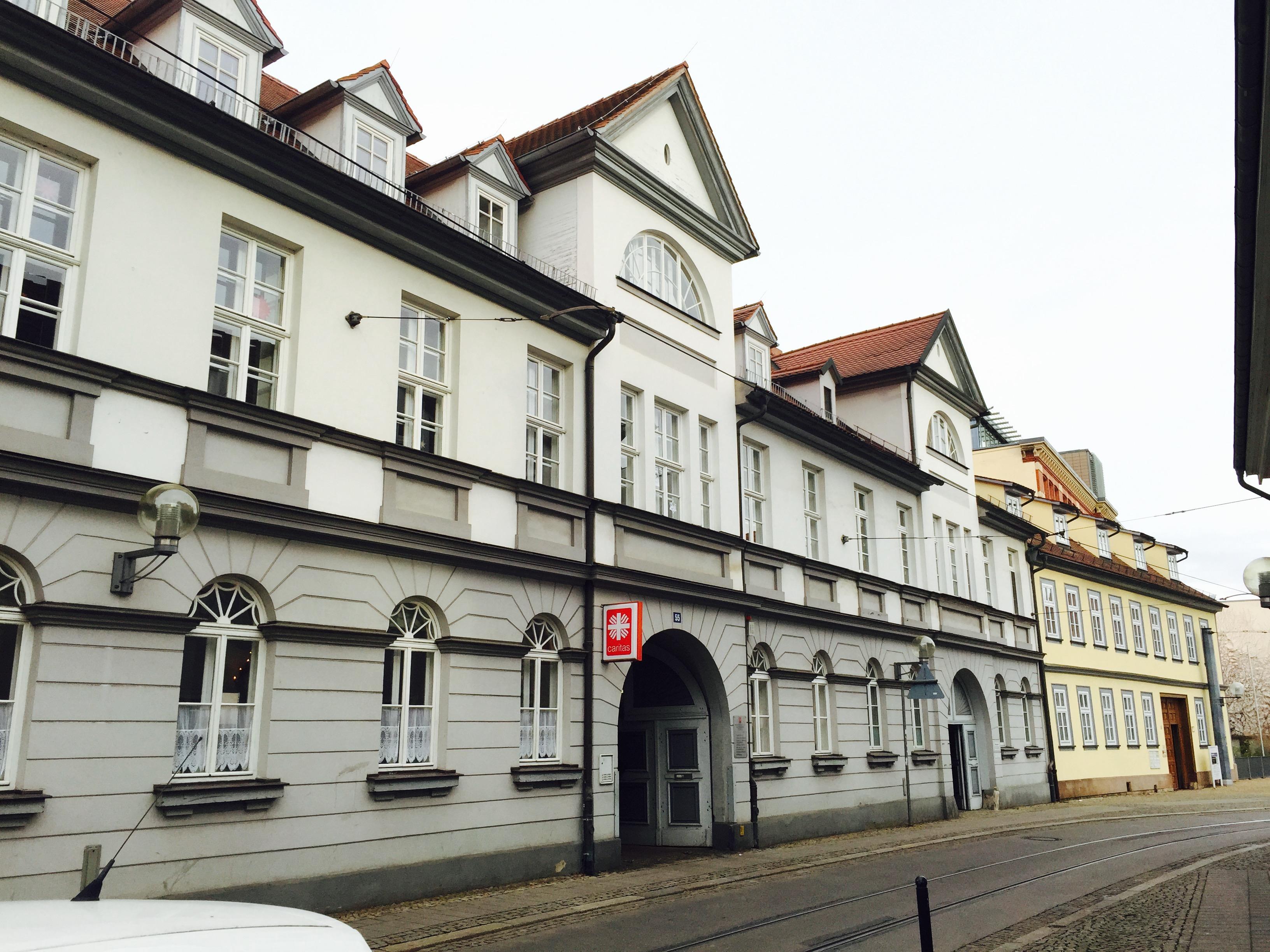 cv_suppenkueche1