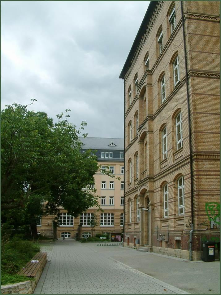 ratsgymnasium2